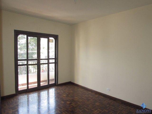 Apartamento para alugar com 3 dormitórios em Zona 01, Maringá cod: *87 - Foto 7