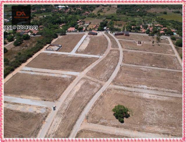 Parque Ageu Galdino Loteamento no Eusébio ¨%$ - Foto 19