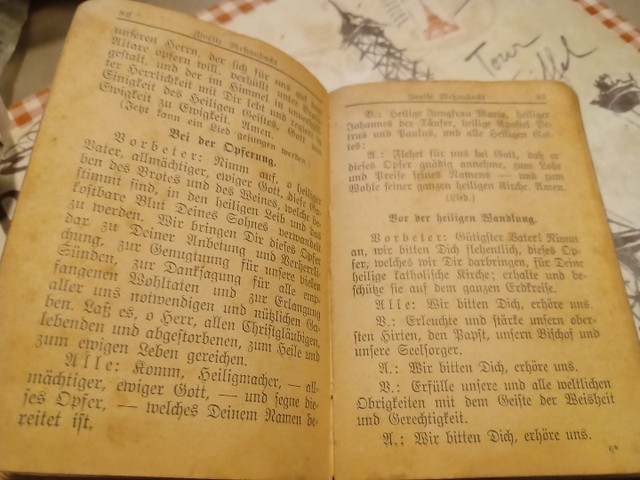 Tenho esse livro - Foto 2