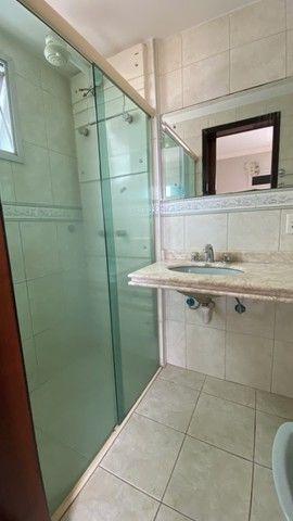 Apartamento para alugar com 3 dormitórios em Zona 07, Maringa cod:03350.003 - Foto 17