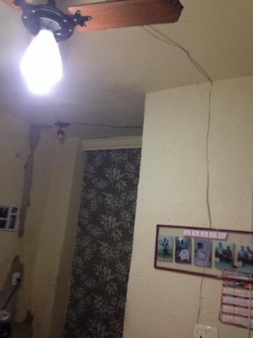 Rocha Miranda - 20.511 Casa com 02 dormitórios