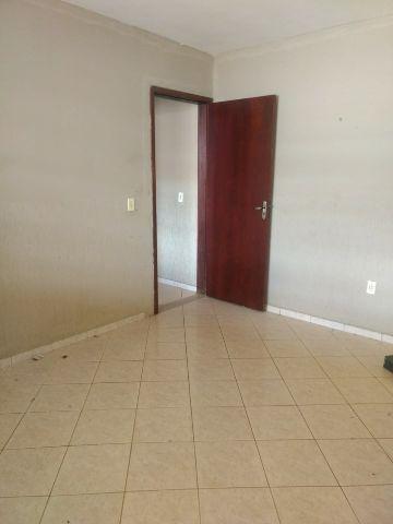 Casa na laje e barata 120.000,00 - Foto 13