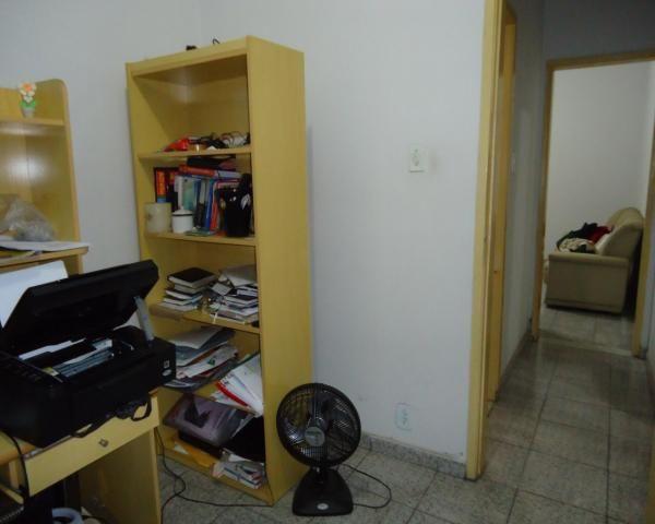 Apartamento, 02 dorm - engenho novo - Foto 11