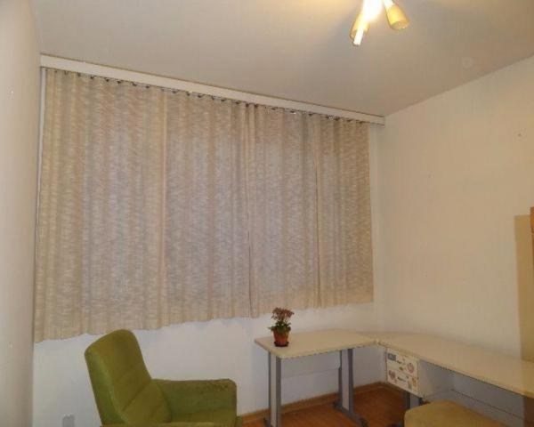 Apartamento, 04 dorm - tijuca - Foto 11