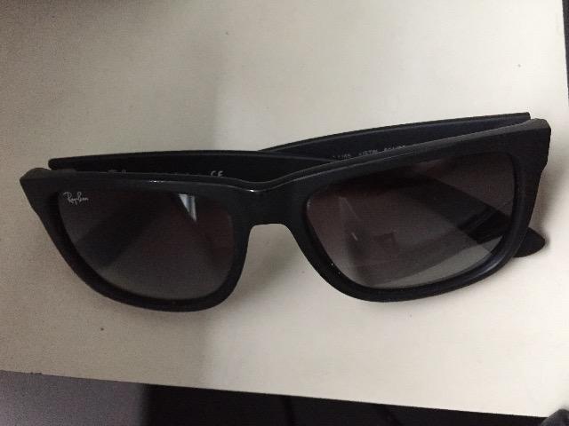 31c477457d944 ... switzerland oculos ray ban justin original c5b69 7c71b