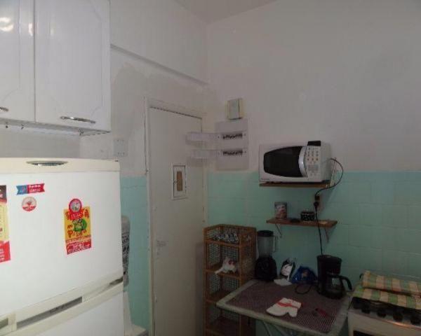 Apartamento, 04 dorm - tijuca - Foto 7