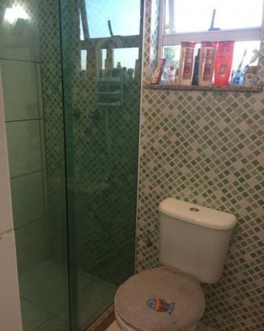 Apartamento à venda com 2 dormitórios em Vila da penha, Rio de janeiro cod:ap000370 - Foto 5