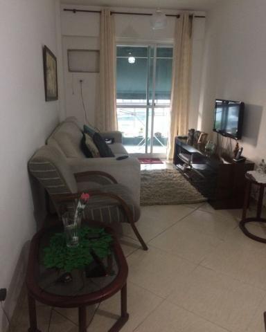 Apartamento à venda com 2 dormitórios em Vila da penha, Rio de janeiro cod:ap000370