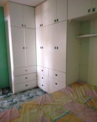 Apartamento, 02 dorm - olaria - Foto 8