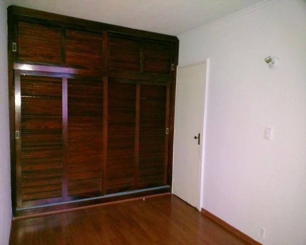 Apartamento, 02 dorm - grajaú - Foto 5