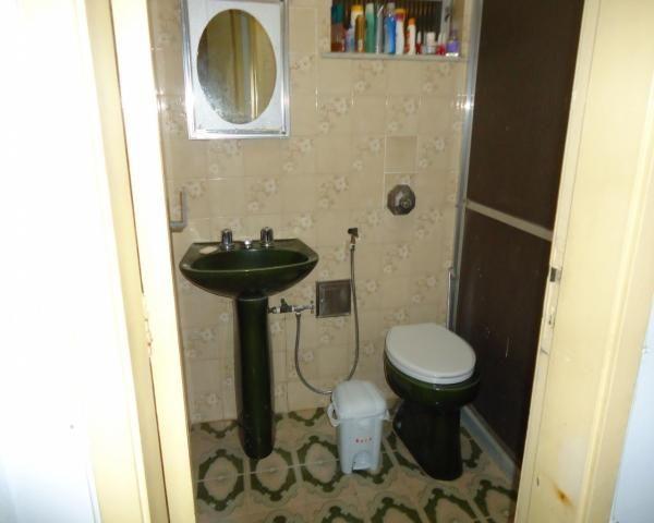 Apartamento, 02 dorm - engenho novo - Foto 12