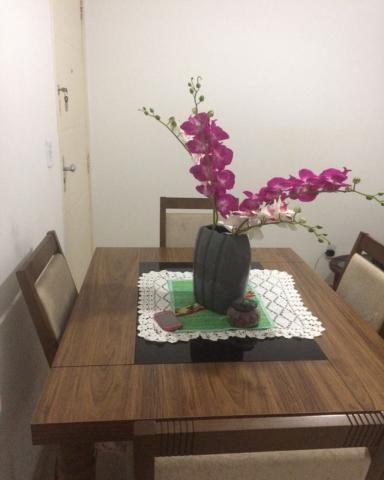 Apartamento à venda com 2 dormitórios em Vila da penha, Rio de janeiro cod:ap000370 - Foto 17