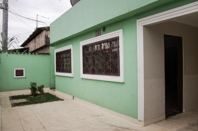 Casa | 4 qts | QNM 22 | Ceilândia