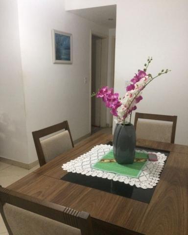 Apartamento à venda com 2 dormitórios em Vila da penha, Rio de janeiro cod:ap000370 - Foto 18