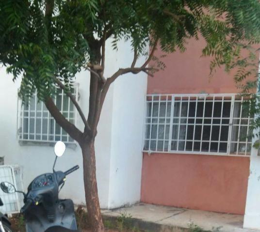 Imóvel Apartamento Quitado Residencial Bem Viver I, Lourival Parente Zona Sul de Teresina