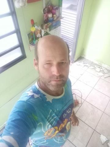 Pedreiro azulegista
