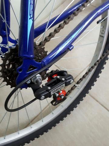 Vendo Bicicleta Nova !