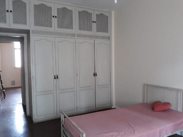 B.3072 - Apartamento a venda no Centro de Juiz de Fora - Foto 7