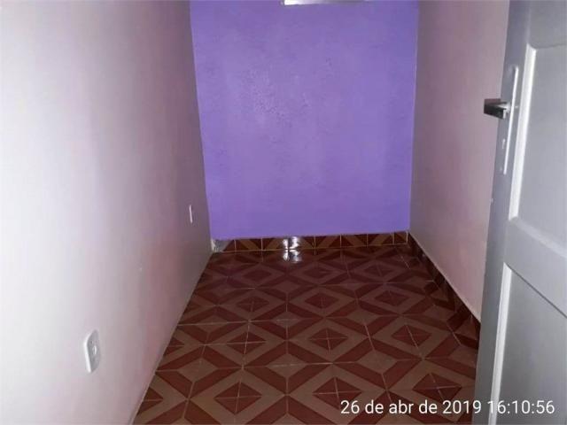 Apartamento à venda com 2 dormitórios em Braz de pina, Rio de janeiro cod:359-IM399754 - Foto 7