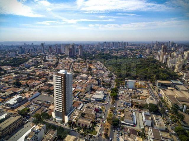 Apartamento à venda com 2 dormitórios em Setor marista, Goiânia cod:620868 - Foto 17