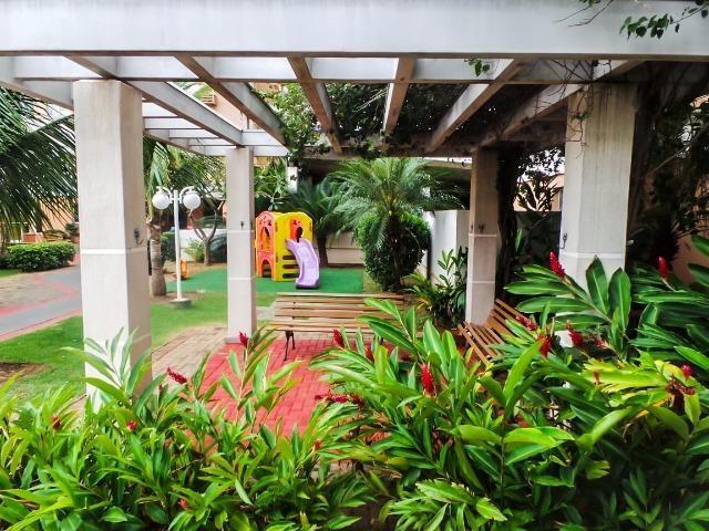 Garden Goiabeiras - 68mts² 3/4 Andar Alto/Comp. Armários - Foto 15