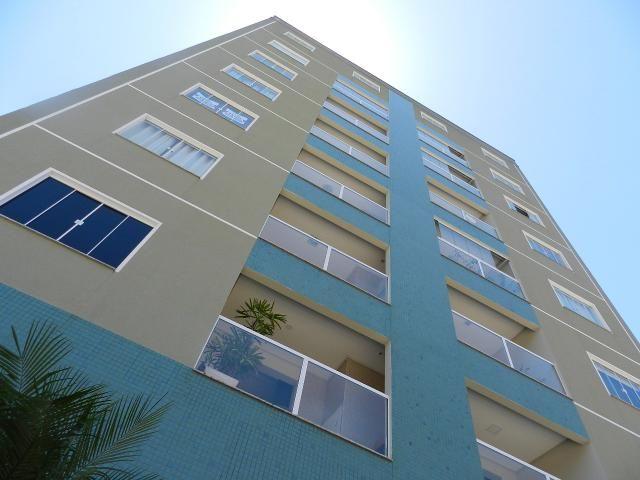 Apartamento à venda com 3 dormitórios em Czerniewicz, Jaraguá do sul cod:ap216 - Foto 4