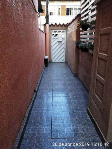 Apartamento à venda com 2 dormitórios em Braz de pina, Rio de janeiro cod:359-IM399754 - Foto 19