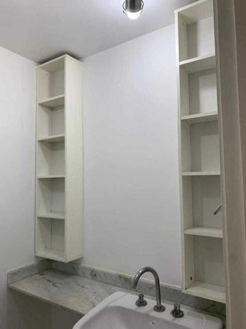 Apartamento à venda com 3 dormitórios em Morumbi, São paulo cod:54911 - Foto 10
