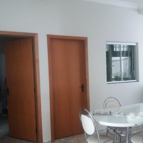 Casa, QE 26 Guara II, 4 Quartos, 4 Vagas, 1 Suíte - Foto 10