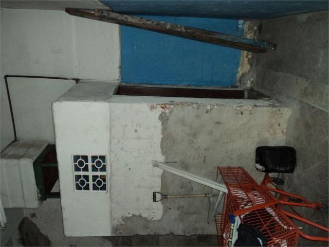 Escritório para alugar em Quitaúna, Osasco cod:326-IM388400 - Foto 7