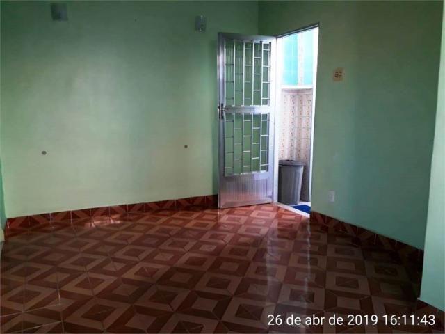 Apartamento à venda com 2 dormitórios em Braz de pina, Rio de janeiro cod:359-IM399754 - Foto 5