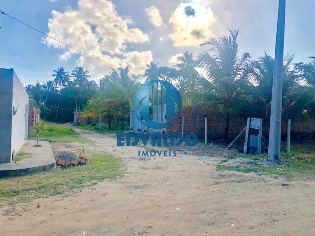 Terreno - Ilha de Santa Rita - Foto 2