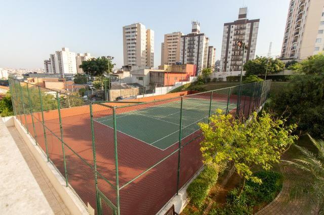 Apartamento Gran Village Vila Formosa - Foto 20