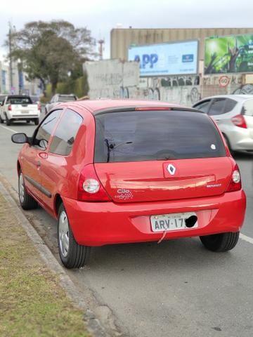 Renault Clio Campus 67 mil km - Foto 4