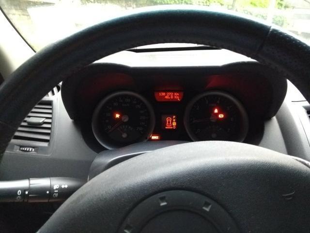Vendo Renault Megane R$ 21.900,00 - Foto 6