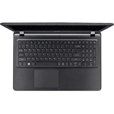 Notebook Acer Aspire - Foto 5