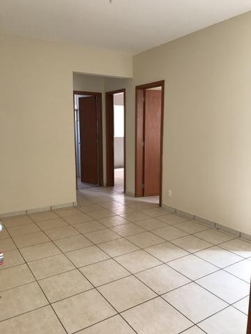 Apartamento 2/4 no Jundiaí - Foto 6