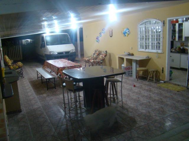 Alugo Casa para temporada em Itapoa SC - Foto 16