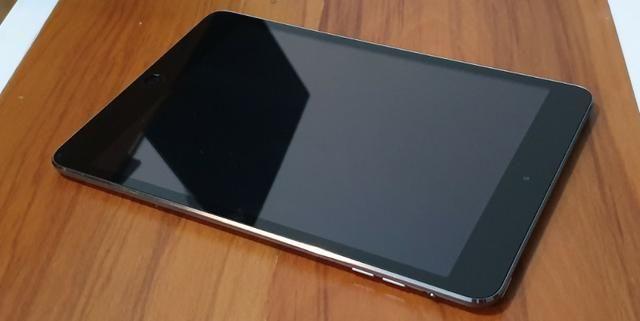 IPad Mini 2 Impecável - 64gb - Retina - Wifi - A1489 - Foto 5