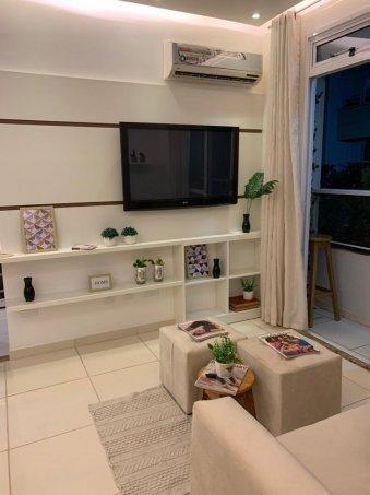 Apartamento - Green Park Residencie - 2 quartos sendo 1 suíte - Foto 10