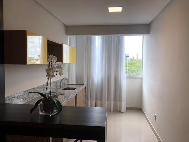 Apartamento Centro - Foto 5