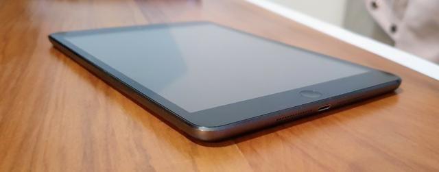IPad Mini 2 Impecável - 64gb - Retina - Wifi - A1489 - Foto 4