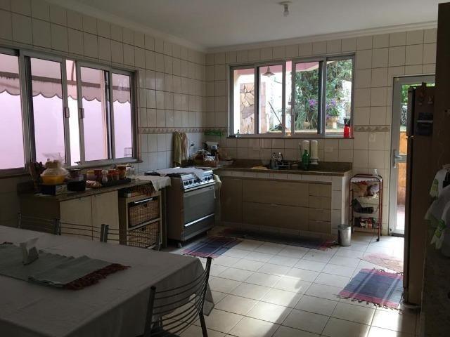 VR - 214 - Excelente Casa no Jardim Caroline - Voldac - Foto 2