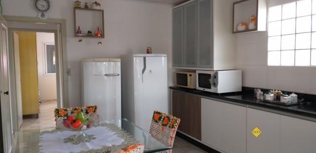 Casa, Caçador, Capivari de Baixo-SC - Foto 5