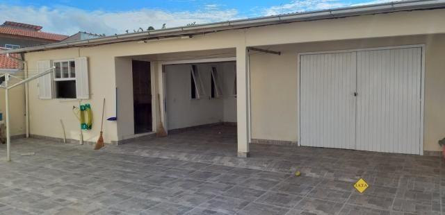 Casa, Caçador, Capivari de Baixo-SC - Foto 16