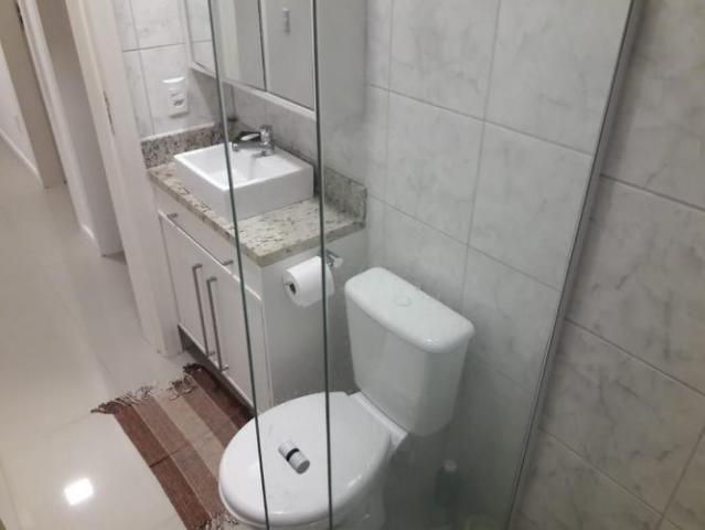 Apartamento para alugar com 2 dormitórios em Ingleses, Florianópolis cod:AP3718
