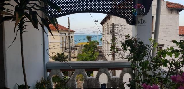 Casa, Praia de Iracema, Fortaleza-CE - Foto 7