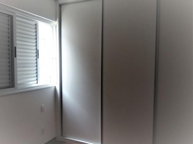 Lindo 4 quartos - Foto 12