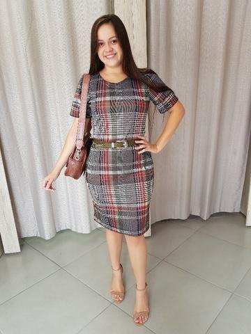 d3442837ba5a Natalia Lourenço (Moda Feminina) - Roupas e calçados - Nuc Hab ...