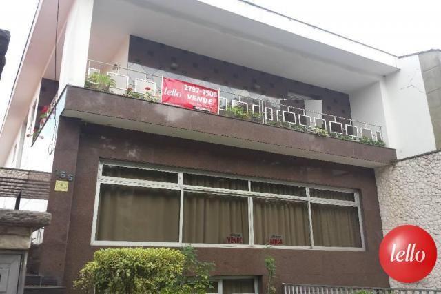 Escritório à venda em Mooca, São paulo cod:151393